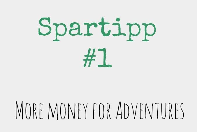 Spartipps_1