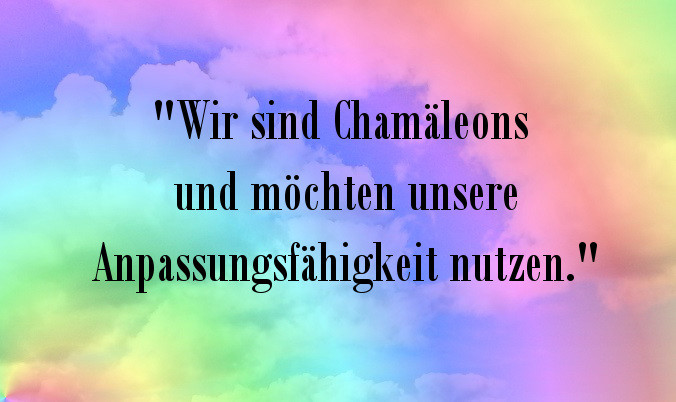 Chamäleon_Wolken