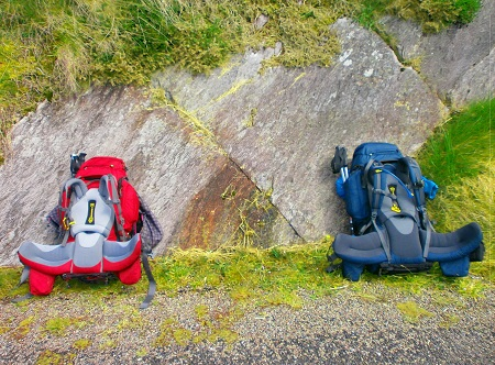 Rucksack_Backpacker_Irland