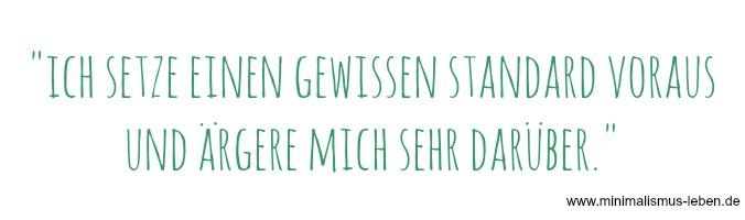 minimalismus-leben_Minimalismus_Zitat