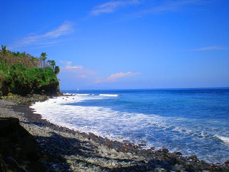 Bali_Strand