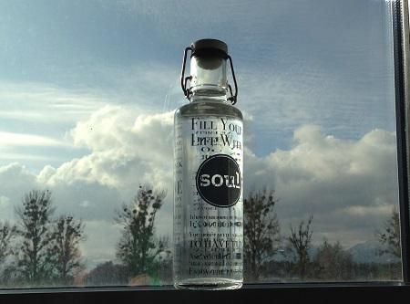 Soulbottle_Leitungswasser