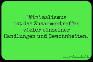 Zitat_Minimalismus