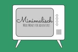 Minimalismus_TV