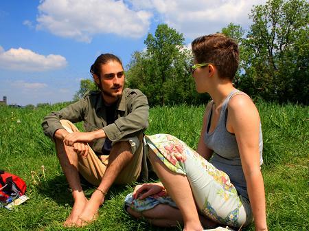 Interview_Nachhaltigkeit_Marius