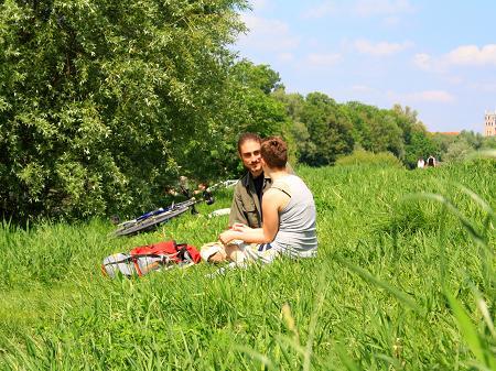Interview_Nachhaltigkeit_Minimalisch