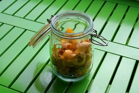 Kartoffelschalen_im_Glas