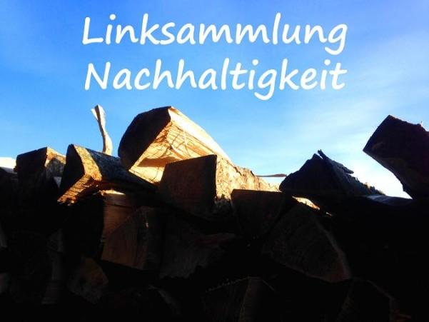 Linksammlung_Nachhaltigkeit