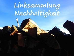 Blogreihe_Nachhaltigkeit_Linksammlung