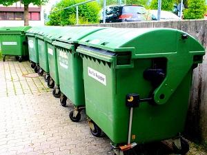 Blogreihe_Nachhaltigkeit_weniger_Muell