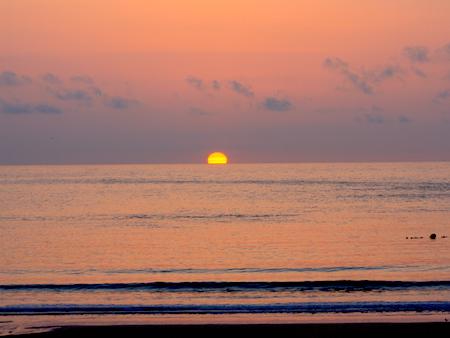 Sonnenuntergang_Goliz