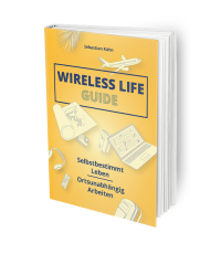 Wireless_Life_Guide