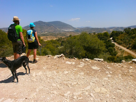 Abenteuer_Andalusien_Minimalisch