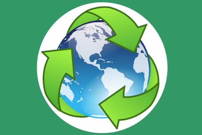 Minimalismus_und_Umweltbewusstsein_Interview