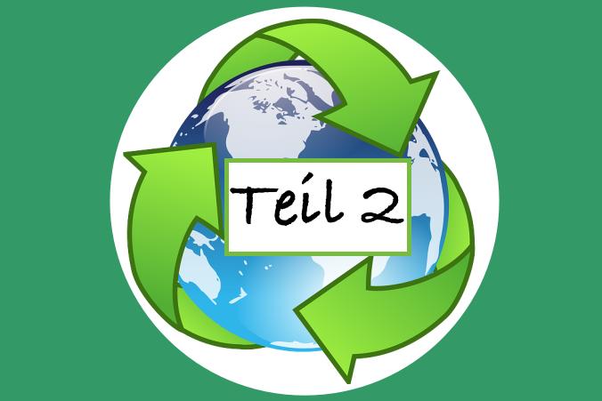 Minimalismus_und_Umweltbewusstsein_Interview_2
