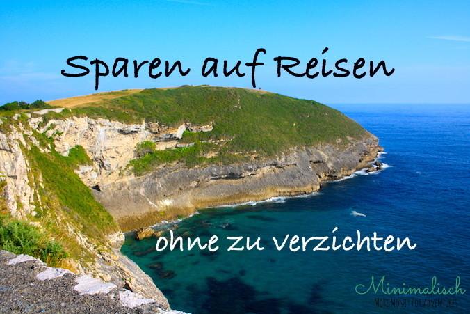 Sparen_auf_Reisen