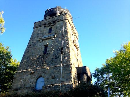 Turm_Ziel_vor_Augen_haben