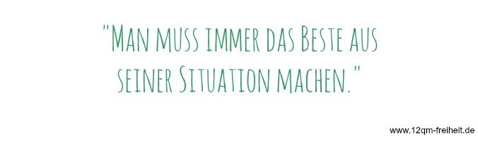12qm-freiheit_Zitat_Minimalismus
