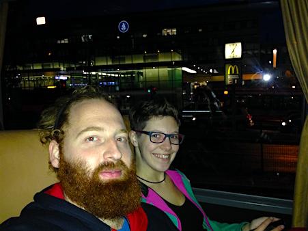 Fernreisebus_nach_Amsterdam