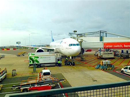 Flugzeug_Jakarta_nach_Bali