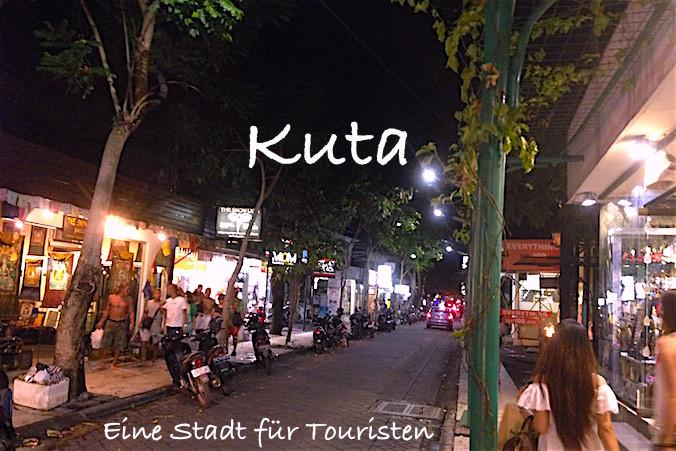 Kuta_Stadt_fuer_Touristen_Bali