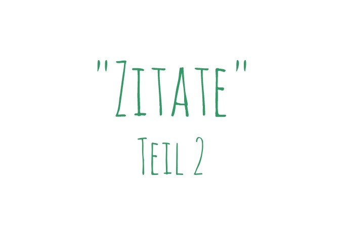 Minimalismus_Zitate_2