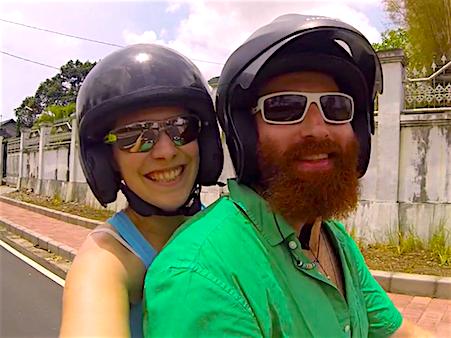 Roller_fahren_auf_Bali