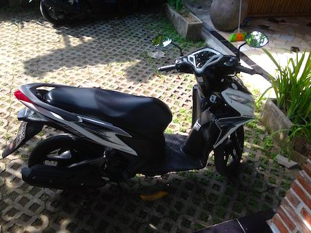 Roller_mieten_in_Kuta_Bali