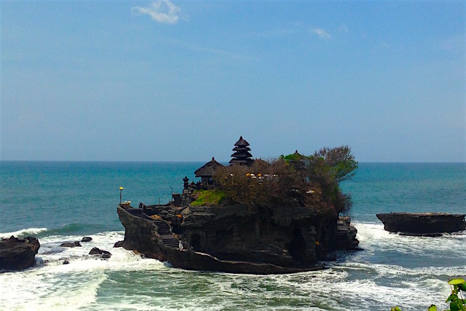 Wassertempel_Bali