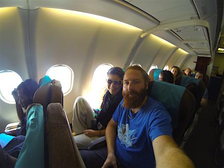 im_Flugzeug_von_Jakarta_nach_Bali
