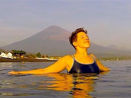 Relaxen_Bali_Amed_Vulkan
