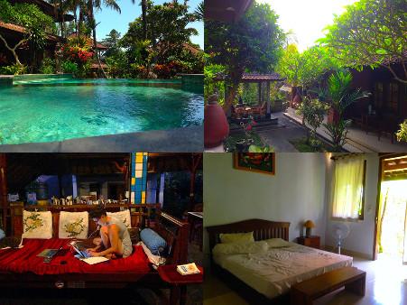Unterkunft_Bali_Rundreise