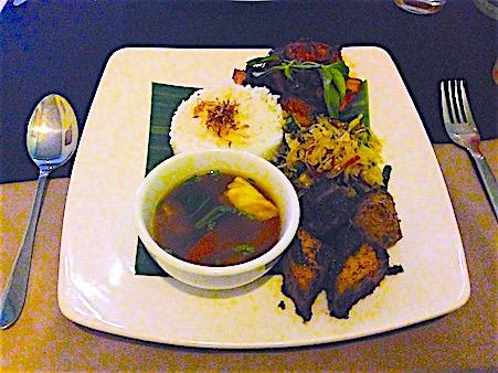 Veggi-Table_vegetarisches_Restaurant_Ubud_Bali