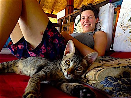 relaxen_mit_little_kitty