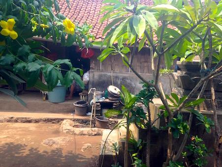 Bali_Leben_mit_dem_Nötigsten