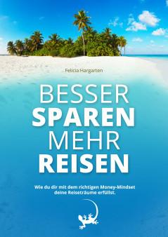 Besser_spare_mehr_Reisen_Review