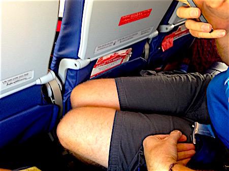 Billig_Airline
