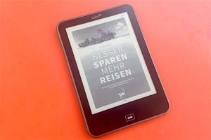 Buch_Review_Besser_sparen_mehr_reisen