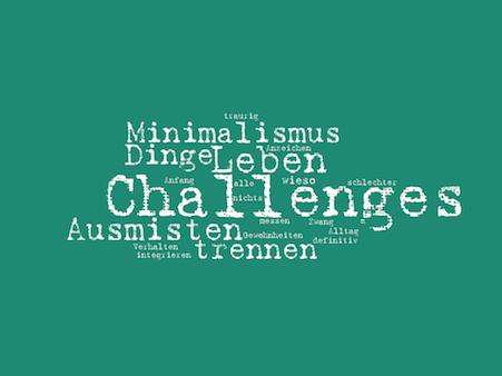 Minimalismus_als_Zwang_Challenges