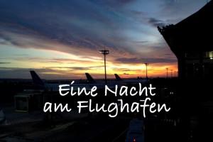 Nacht_am_Flughafen