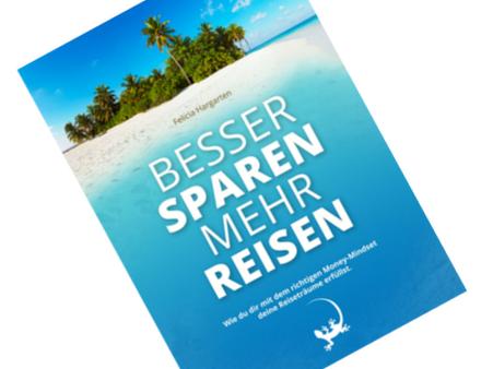 besser_sparen_mehr_reisen_Buch_review