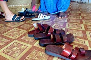neue_Schuhe_kaufen