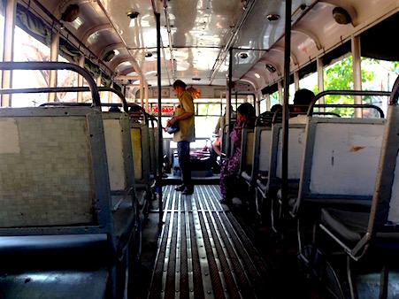 Busfahren_Indien