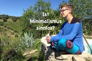 Ist_Minimalismus_sinnlos