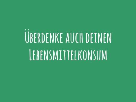 Lebensmittelkonsum_ueberdenken