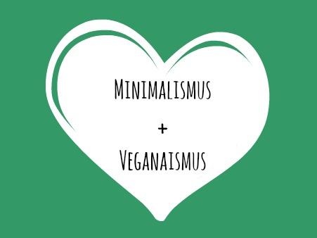 Minimalismus_und_Veganismus_Liebespaar