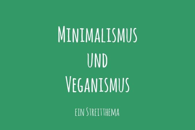 Minimalismus_und_Veganismusjpg