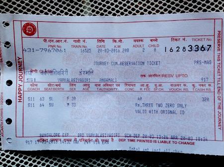 Zugfahrkarte_Indien