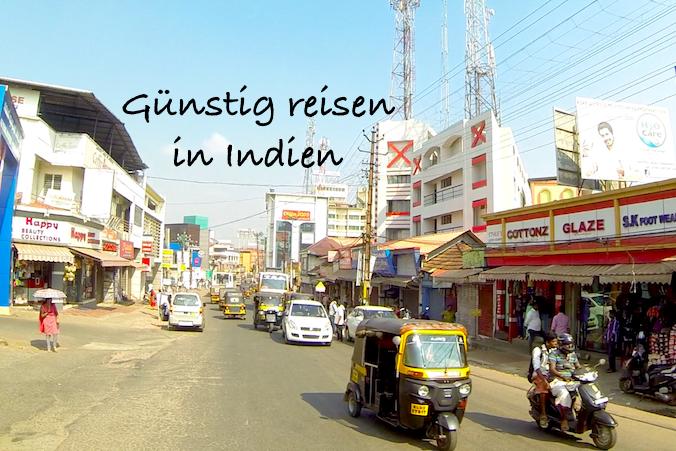 guenstig_reisen_in_Indien