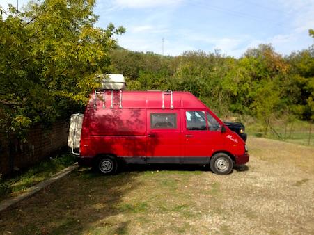 mucki_mit_dem_camper_nach_spanien